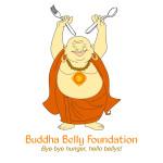 BuddhaBelly_Logo