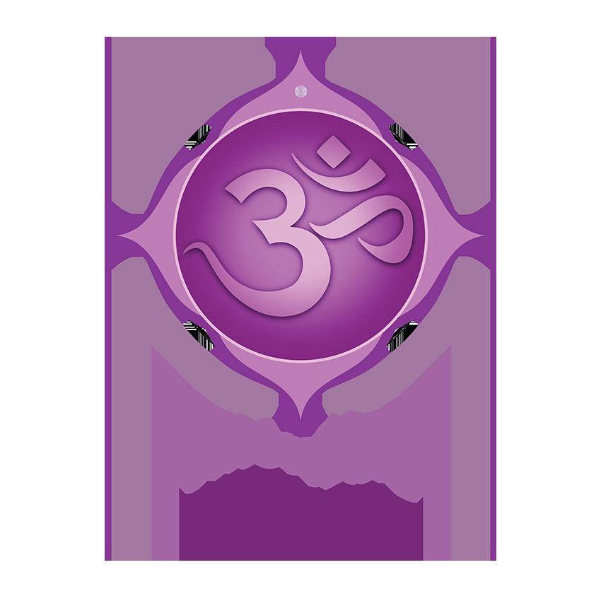 Emerging Om
